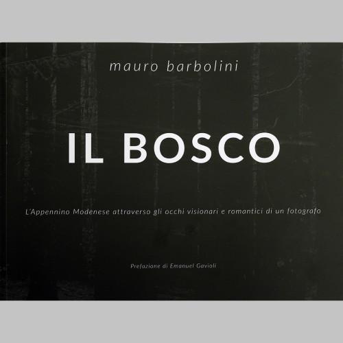 cover IL BOSCO